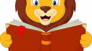 lionmurdock.jpg