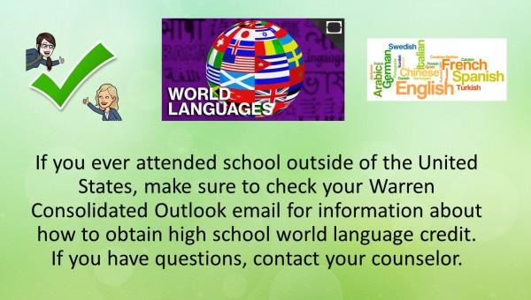 High_School_World_Language_Credit.jpg