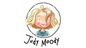 Judy_Moody_Gets_Famous