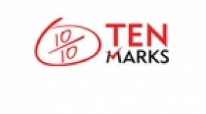 Ten Marks