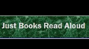 Just Book Read Aloud
