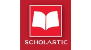 http://action.scholastic.com/Differentiated-Articles