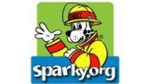 http://www.sparky.org/
