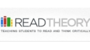 ReadTheory_1.jpg