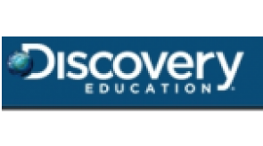 discovery_education_logo.png