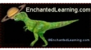 enchanted_20learning.jpg