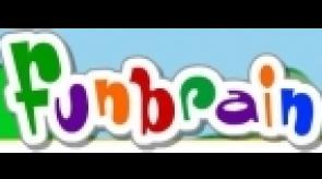 funbrain.jpg