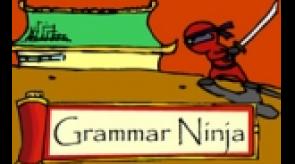 grammarninja_1.jpg