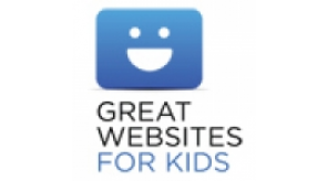 greatwebsitesforkids.jpg