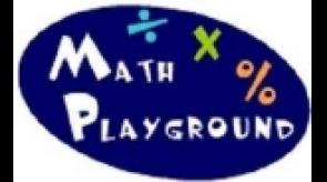 math_playground.jpg