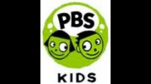 pbs_kids_1.jpg