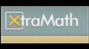 xtra_math.jpg