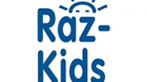 logo_razkids.png