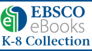 EBSCO_ebooks_button_k8_collection.png