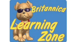 britannica_learning_zone.jpg