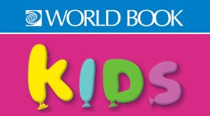 world_book_kids_1.jpg