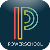 PowerSchool