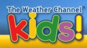 The Weather Channel Kids
