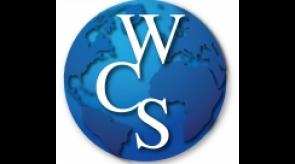 WCS Math Help