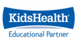 Kids Health Educational Partner