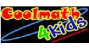 coolmath_3.jpg