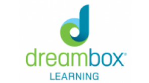 dreambox_logo.png
