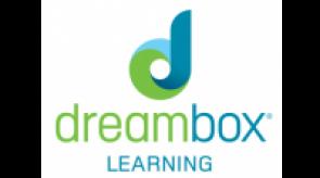 dreambox_logo.png