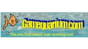 Game Quarium