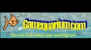 Game Quarium