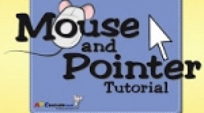 Mouse and Pointer Tutorial