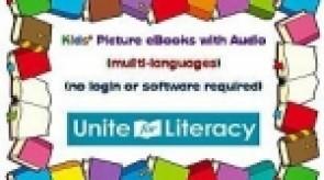 Unite Literacy