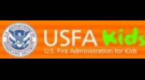 USFA Kids