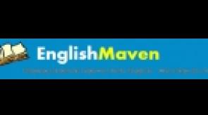 English Maven