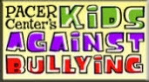Pacer Center Kids Against Bullying