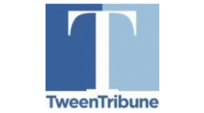 Tween Tribune