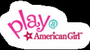 PLAY - American Girl