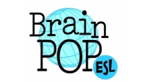 Brain Pop ESL