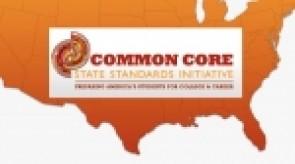 Comm Core