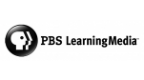 Digital PBS Learning Media