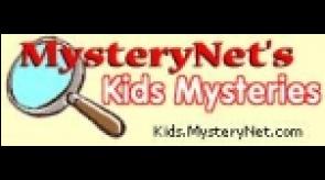Kids Mystery Net