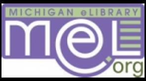 MEL Michigan eLibrary