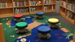 spool_stools.jpg