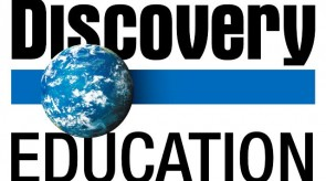 Discovery_Education.jpg
