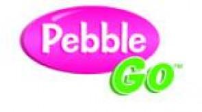 PebbleGo_1.jpg