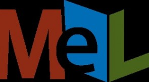 mel_logo_2.jpg