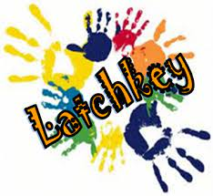 Latchkey Program Information
