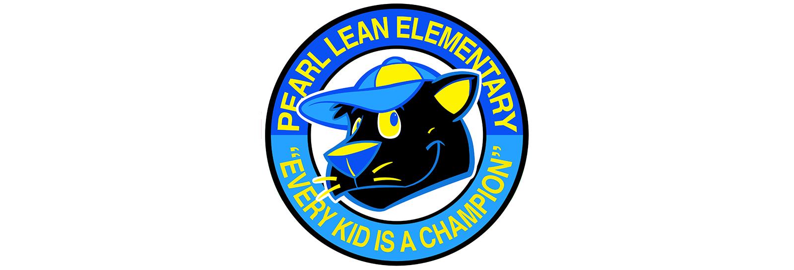 Pearl Lean Elementary | Warren MI