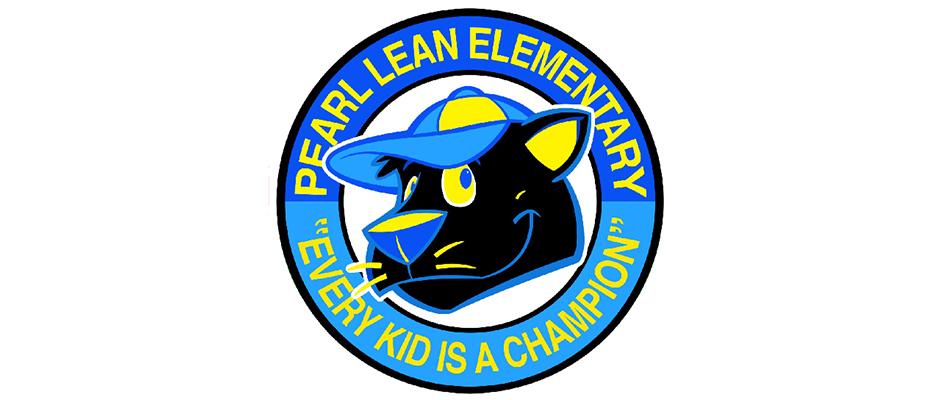 Lean Elementary | Warren MI