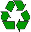 Recycling Fundraiser