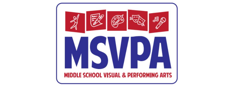 MSVPA-Warren MI